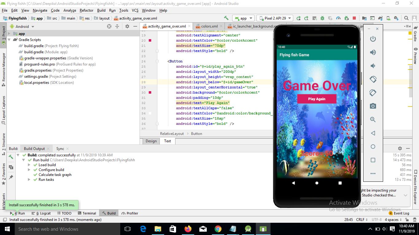 """<img src=""""Screenshot (105).png alt=""""flying fish pic"""">"""