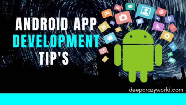 "<img src=""android app development pic.png"" alt =""android app development""/>"